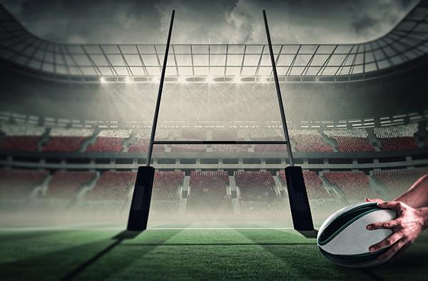 sports digital marketing