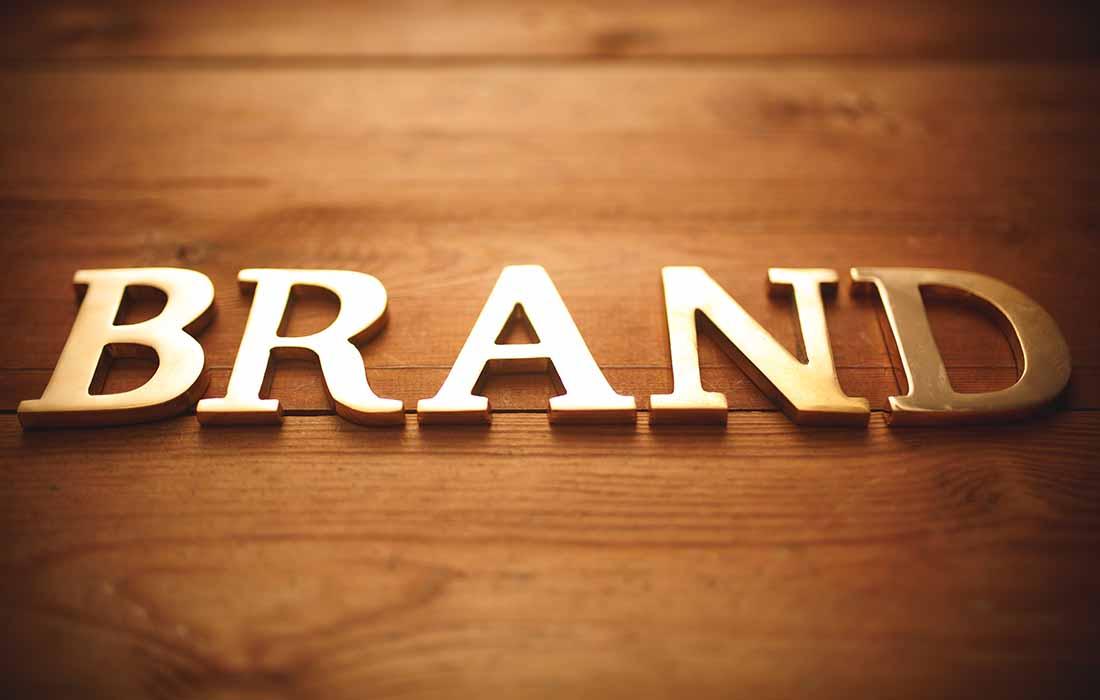 Online Brand Presence Management
